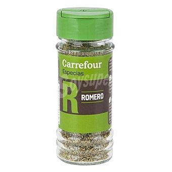 Carrefour Romero 24 g