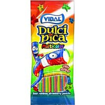 Vicente Vidal Tronquito Lc Bolsa 100 g