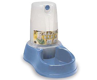 Arpe Bebedero para perros y gatos, capacidad 6,5 litros 1 unidad