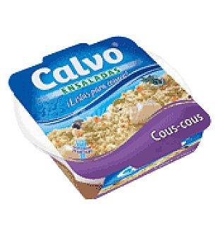 Calvo Ensalada couscous 200 g