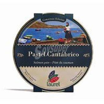 AYAYAY Pastel Del Cantabrico