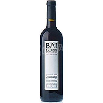 Baigorri Vino Tinto Joven Rioja Botella 75 cl