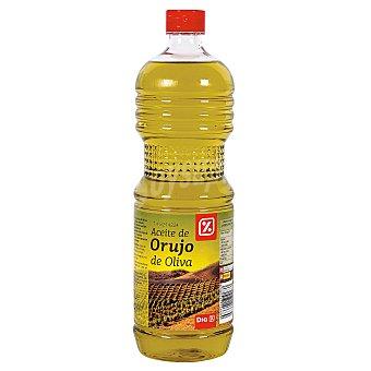 DIA Aceite de orujo Botella 1 lt