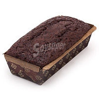 Plum Cake Chocolate 300g