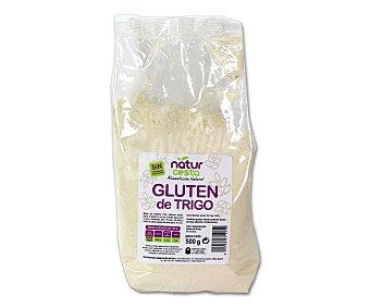 Naturcesta Gluten de trigo 500 gramos