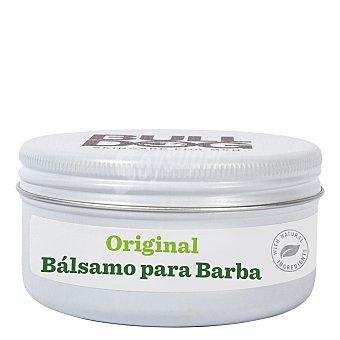 Bulldog Bálsamo para barba original 100 ml 100 ml