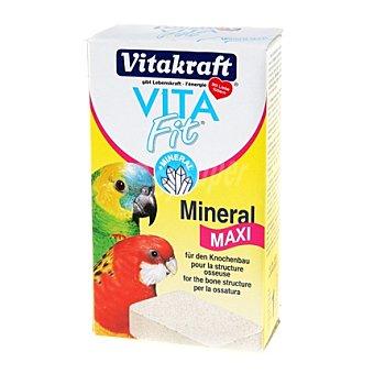 Vitakraft Pìedra mineral loros/cotorras 1 Ud
