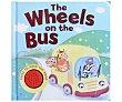 The wheels on the bus, VV. AA. Género: infantil inglés. Editorial: Igloo.  Igloo