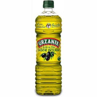 Urzante Aceite oliva intenso 1l