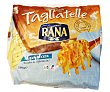 Tagliatelle (pasta Fresca) Bolsa 250 g Rana