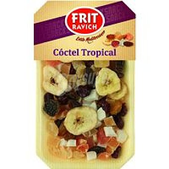 Frit Ravich Coctel tropical 150 g