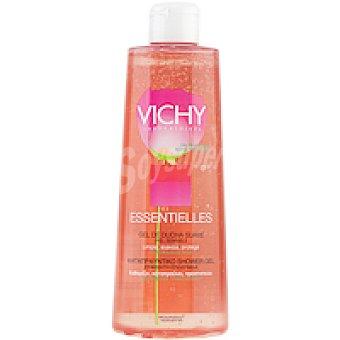 Vichy Essentielles gel para ducha Bote 400 ml