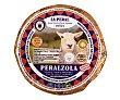 Queso azul de oveja 1000 gramos aproximados La Peral