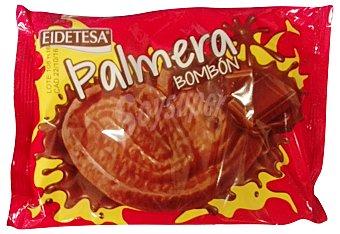 Donuts Palmera bombon industrial 1u - 115 g