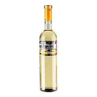 Alma de Valdeguerra Vino blanco 75 cl