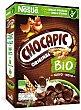 Original cereales integrales chocolateados ecológicos Paquete 330 g Chocapic Nestlé
