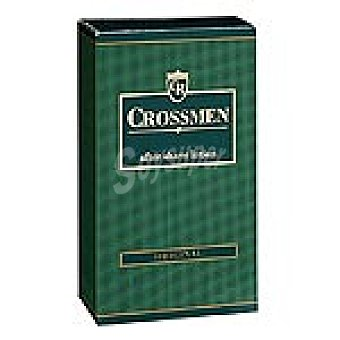 Crossmen After shave loción Frasco 100 ml