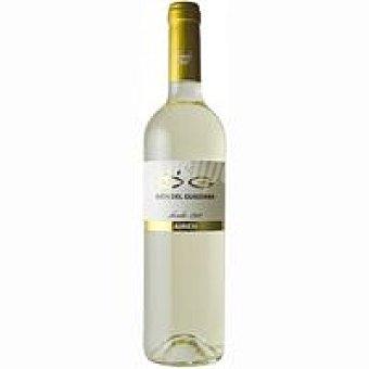 Ojos Del Guadiana Vino Blanco Botella de 75 cl