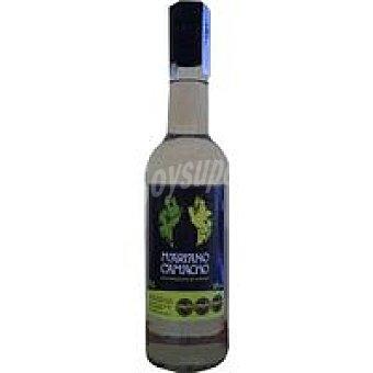 Camacho Orujo blanco M Botella 70 cl