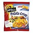 Patatas Crisp 600 g Mc Cain