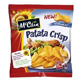 Mc Cain Patatas Crisp 600 g