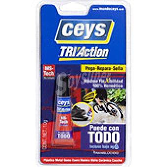 Ceys ADHESIVO MS-TRECH 10 GRS