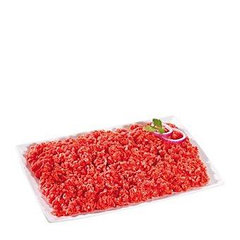 Ecológica de Los Pirineos Carne picada de ternera eco Bandeja de 450 g