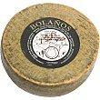 Lomo de Palo queso curado de oveja graso madurado en cuevas naturales peso aproximado pieza 4 kg BOLAÑOS