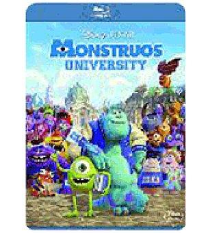 Disney Monsters University BR Monsters University BR