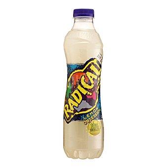 Radical Refresco de limón Pet 1 litro