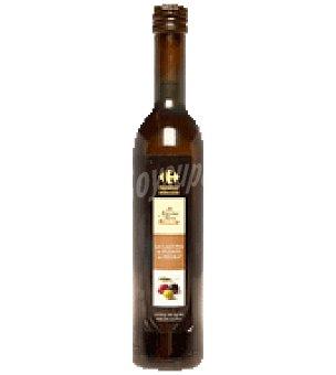 Fuentedepiedra Aceite de Oliva Virgen 1 l