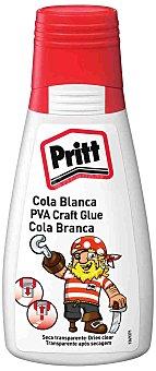 Pritt Pritt Cola Blanca 90 gr