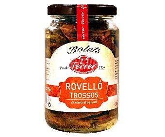 Ferrer Rovelló trossos 175 g