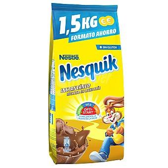 Nesquik Nestlé Cacao soluble 1,5 kg