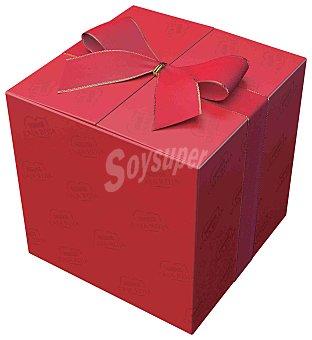 Nestle caja roja Bombones surtidos formato estuche de regalo 150 g Estuche de 150 g