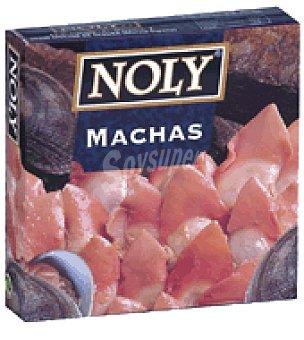 Noly Machas 138 g