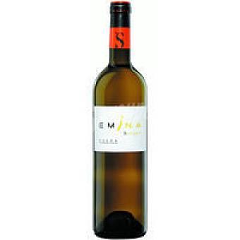 Emina Vino Blanco Sauvignon Botella 75 cl