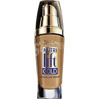 NUTRI L¿oreal gold serum 370