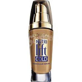 NUTRI L¿oreal gold serum 370