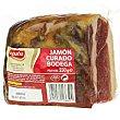 Taco de jamón 550 g Espuña