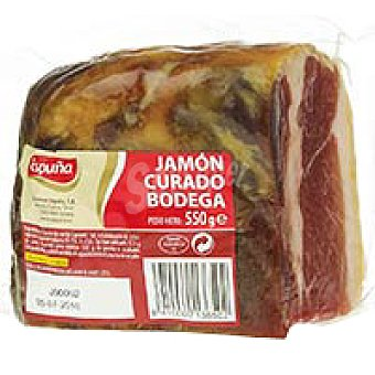 Espuña Taco de jamón 550 g