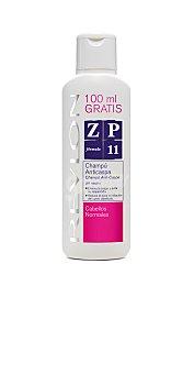 REVLON Champú anticaspa para cabellos normales 400 mililitros