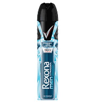 Rexona Desodorante extracool spray 200 ml