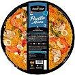 Paella mixta Bandeja 1 kg Royal chef
