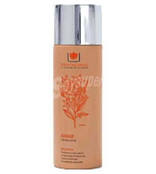 Cristalinas Ambientador azahar natural spray 200 ml