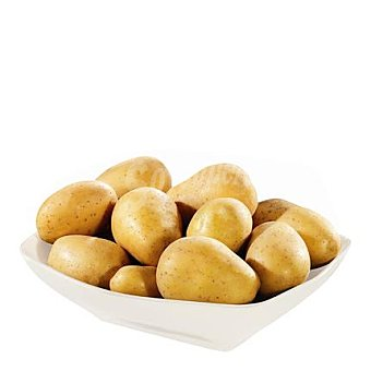 Patata Bona Bolsa de 5 kg