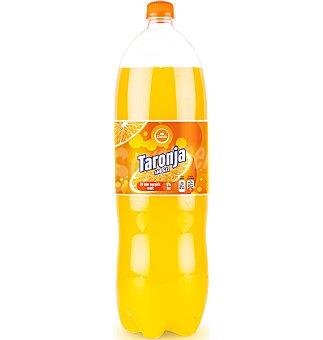 Condis Refresco naranja 2 L