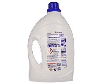 Tenn Limpiador de baño con bioalcohol 2,7 L