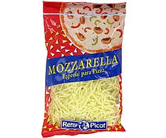 Reny Picot Queso Rallado Mozzarella 200g