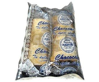 Maritoñi Chocotoñis Pack de 6 Unidades